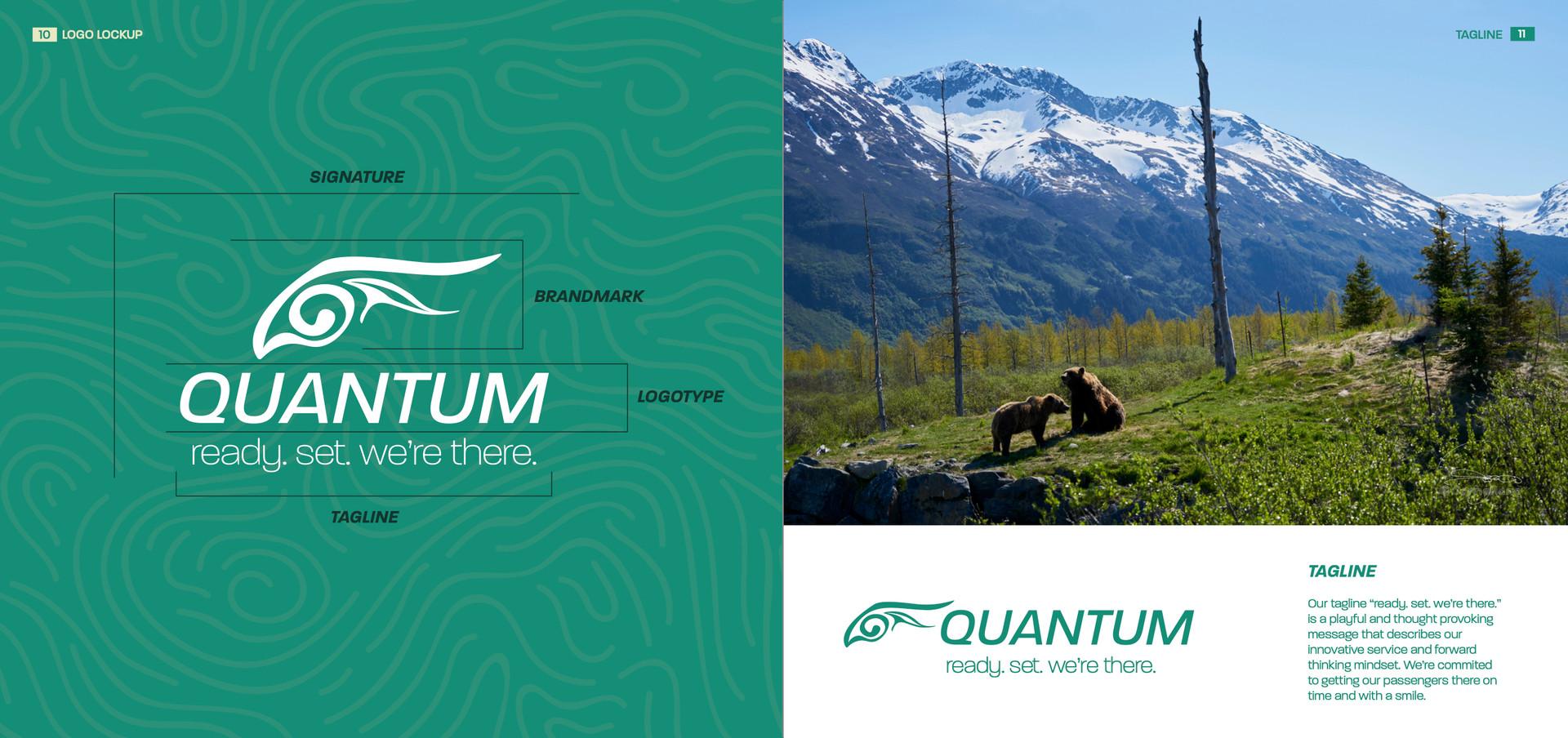 QUANTUM-branding-manual-10-11.jpg