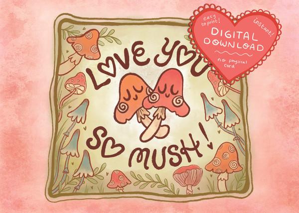 love-you-mush_sticker.jpg