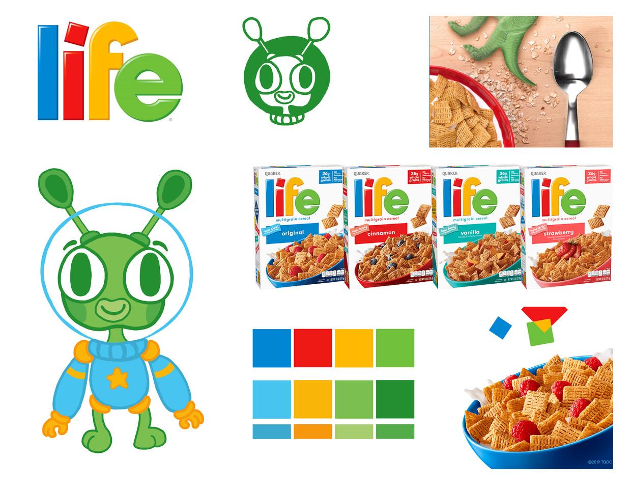 Syracuse-Life-Mascot-01.jpg
