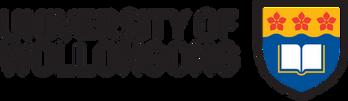 university-of-wollongong-logo.png