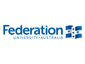 federation-university-logo.png