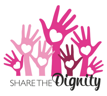 share-the-dignity-logo.png