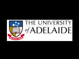 univeristy-of-adelaide-logo.png