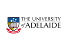 univeristy-of-adelaide-logo.png