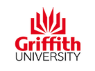 griffith-university-logo.png