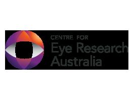 centre-for-eye-research-asuatralia-logo.