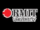 rmit-logo.png