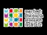 murdoch-childrens-research-institute-log