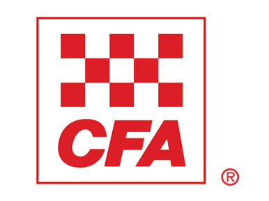 CFA-logo-4057662989-seeklogo.com copy.pn