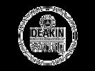 deakin-university-logo.png