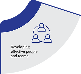 Effective People and Teams_1 (2).png