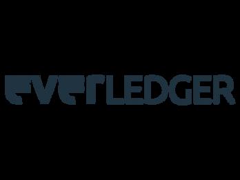 everledger-logo.png