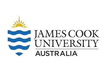 james-cook-university-logo.png