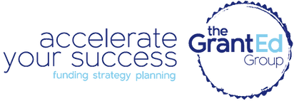 logo wiwth accelerate_transparent.png