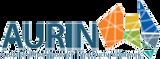 AURIN-logo.png