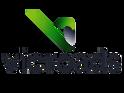 vic-roads-logo.png