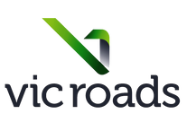 vic-roads-logo.png