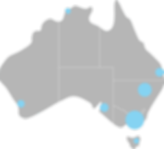 Australia_Grey and Light Blue.png