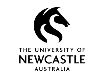 university-of-newcastle-australia.png
