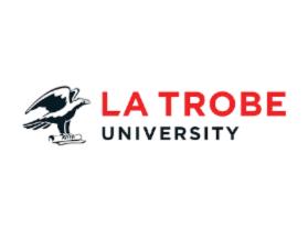 latrobe-university-logo.png