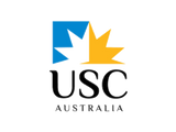 USC-australia-logo.png