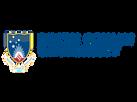 edith-cowan-university-logo.png