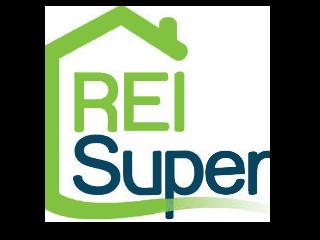 REI-super-logo.png