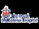 royal-melbourne-hospital-logo.png
