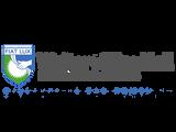 walter-and-eliza-hall-logo.png