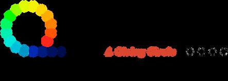 MWF_Logo.png