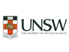 UNSW-logo.png