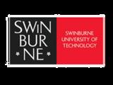 swinburne-logo.png