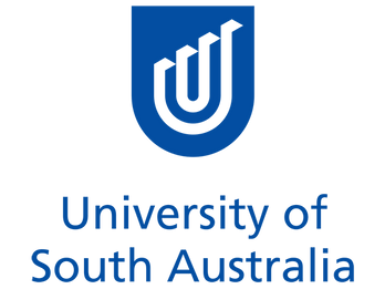 university-of-south-australia-logo.png