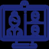 Online workshop Icon.png