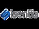 isentia-logo.png