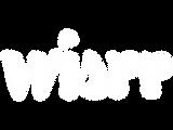 wispp-logo.png
