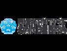 university-of-canberra-logo.png