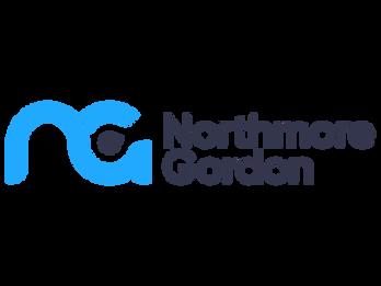 northmore-gordon-logo.png