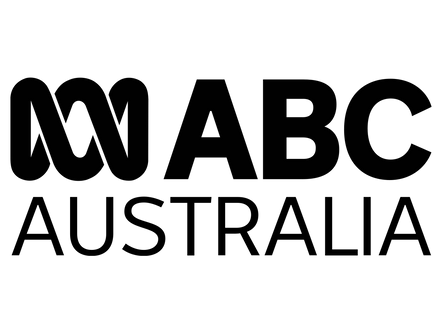 abc-australia-logo.png