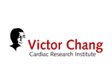 victor-change-research-institute-logo.pn