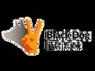 black-dog-institute-logo.png