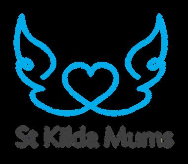 SKM_logo.png