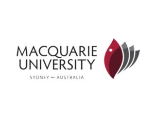 macquarie-university-logo.png