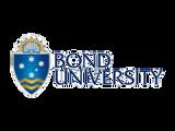 bond-university-logo.png