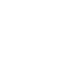 Resources_Icon 05.png