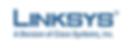 linksys logo