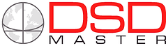 DSD Master.png