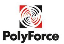 polyforce_01_1c30bc3e19.jpg