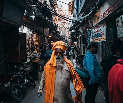 delhi street scene by raghu-nayyar-484396-unsplash.jpg