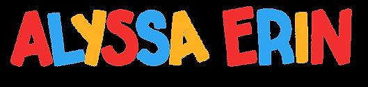Alyssa Erin Logo 2.png